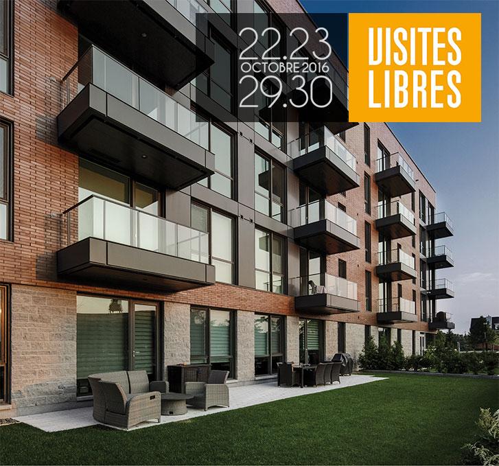 D1351-PASTILLE-WEB-VISITES-LIBRES-161004 (1) (1)