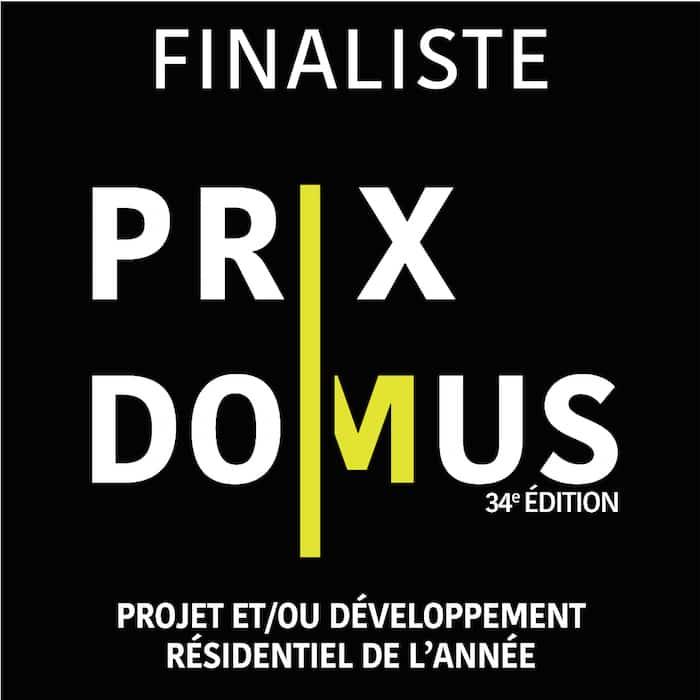 finaliste-projet_dev-copie