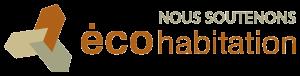 logo_eco_membre