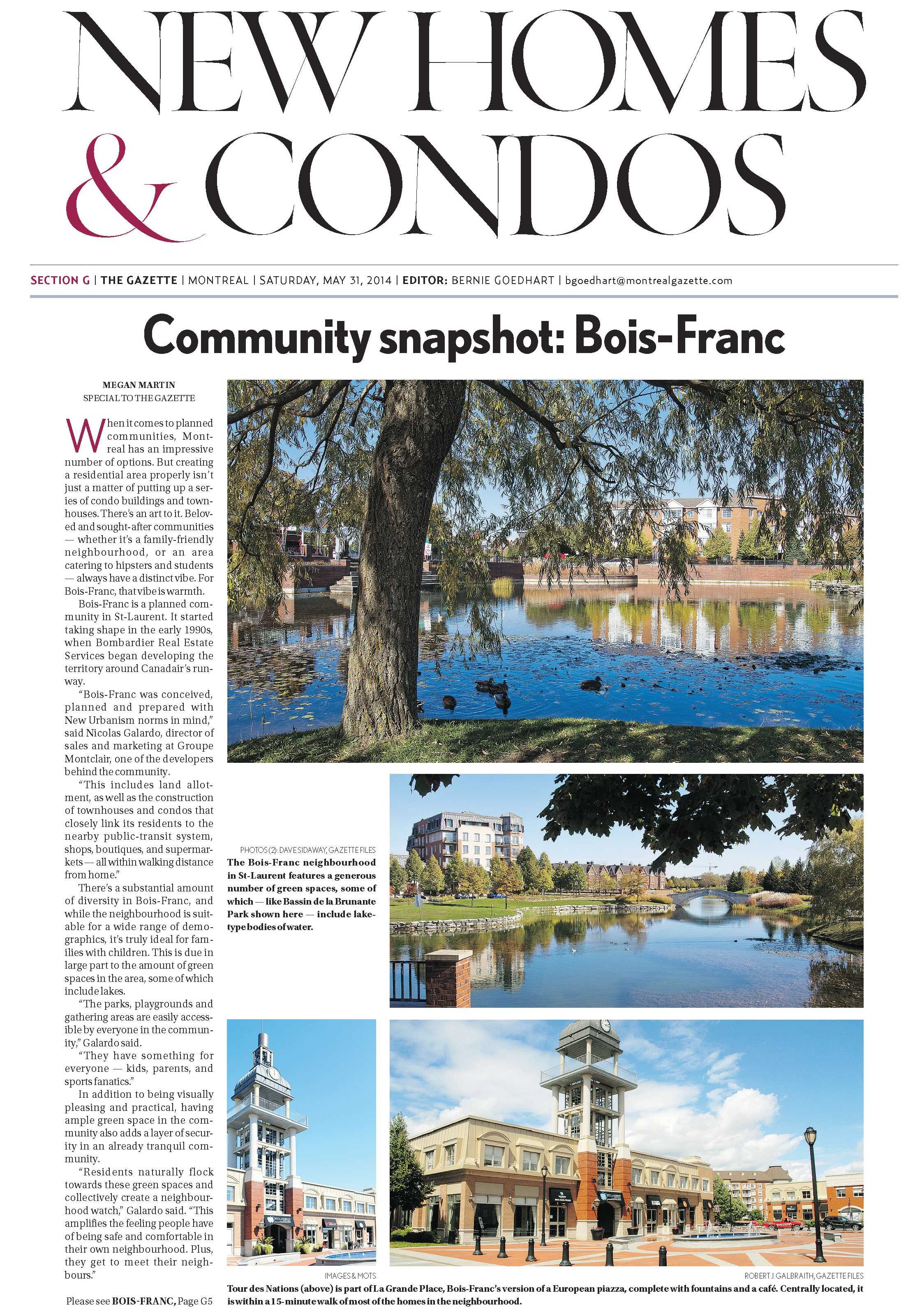 Bois-Franc-article-May-31-2_Page_1