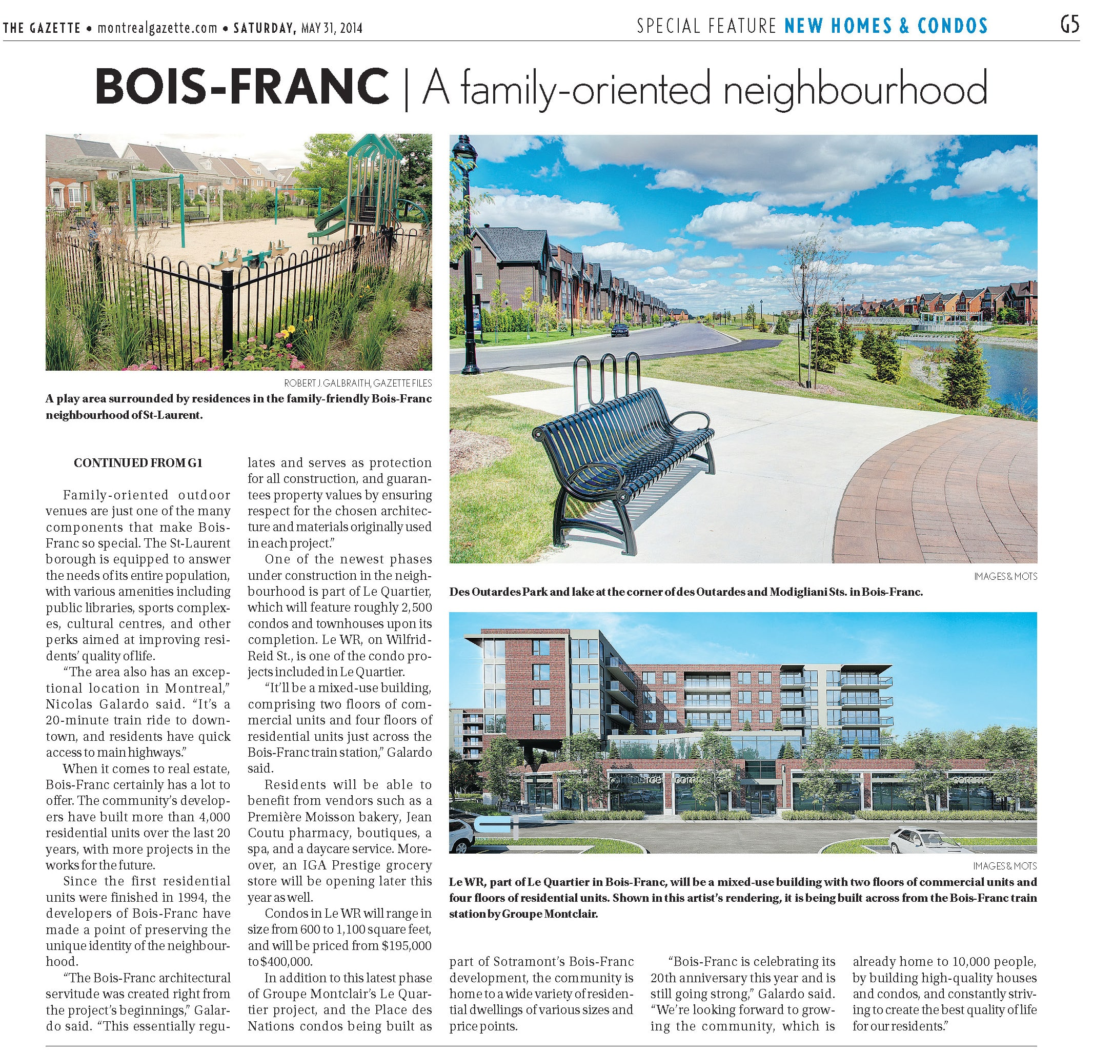 Bois-Franc-article-May-31-2_Page_2
