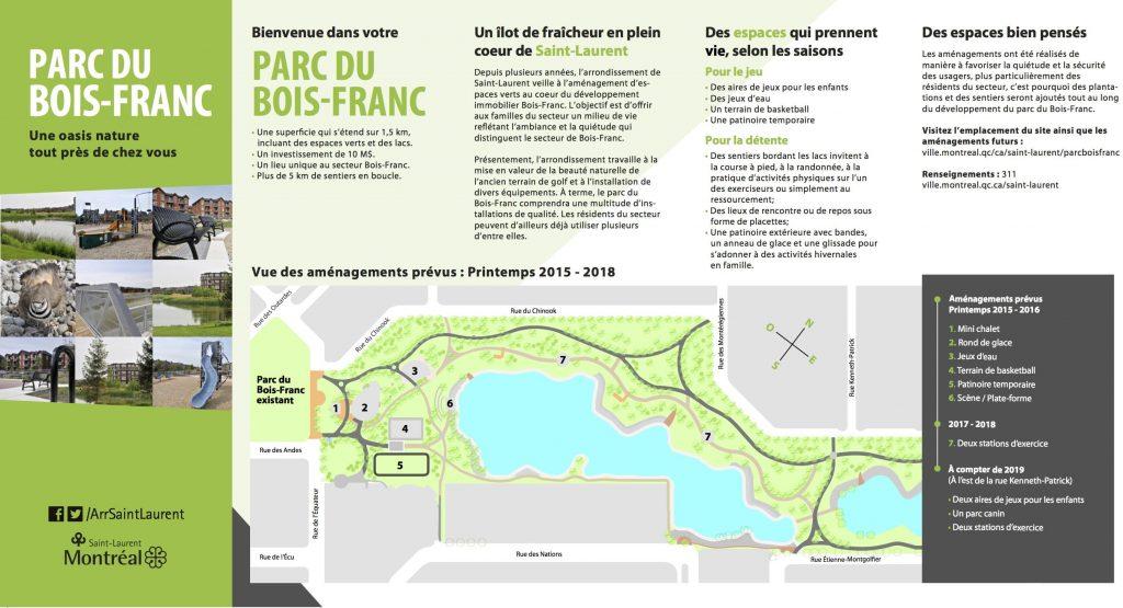 PARCBOISFRANC_DEPLIANT_FR