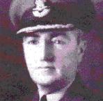 Adelard Raymond