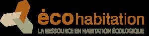 logo_eco_org