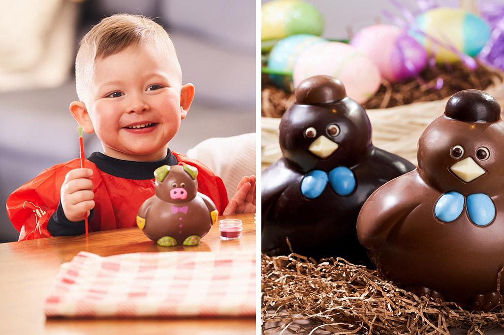 ChocolatFav-images-5