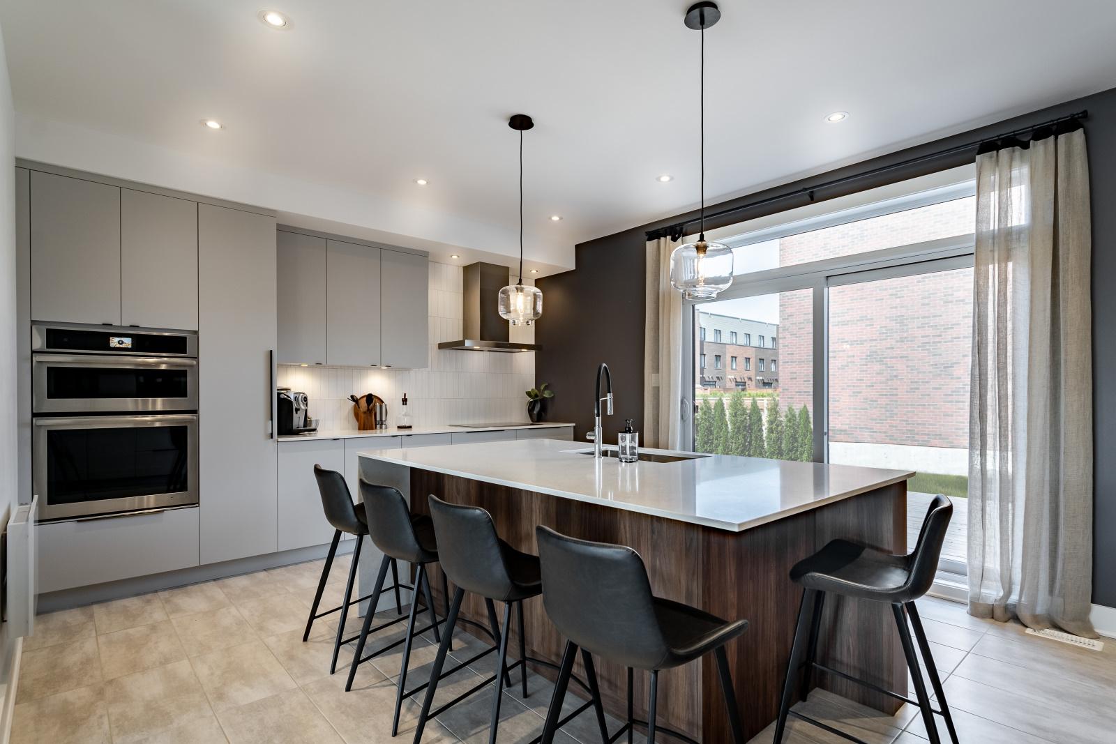 Remarkable Model Home Kitchen Amelia Download Free Architecture Designs Osuribritishbridgeorg