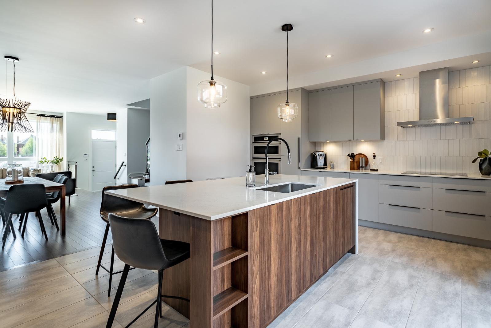 Outstanding Model Home Kitchen Amelia Download Free Architecture Designs Osuribritishbridgeorg